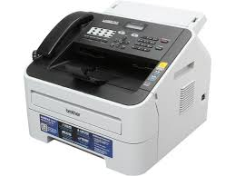 may-fax-2840-brother