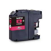muc-in-phun-lc-563m-brother